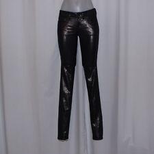 Firetrap Evelyn Warlock Jeans Size 28. BNWT Was $275 NOW $75!!