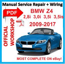 nissan fairlady 350z z33 full service repair manual 2003 2009