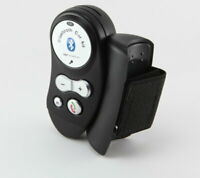 Bluetooth Handsfree Car Kit Speakerphone Speaker with Mic for Cell Phone