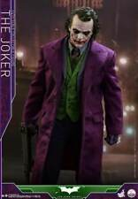 Hot Toys The Joker 1/4 Scale-The Dark Knight QS010 **UK**