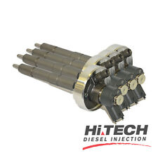 Nissan Navara ZD30 brand new diesel injector set 0 445 110 883/ 16600-MA70A
