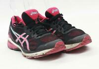 Asics Womens EU Size 37.5 Multi-Coloured Trainers