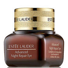 Estee Lauder Advanced Night Repair Eye Synchronized Complex II 15ml Cream