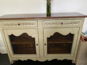Sideboard French antique