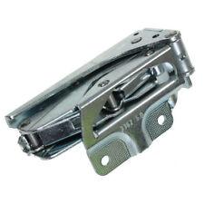 Baumatic Frigo Freezer Door Hinge Integrated br500 br508 Hettich 3362 5.0