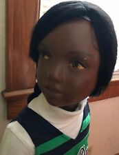 Vintage Child Mannequin Greneker