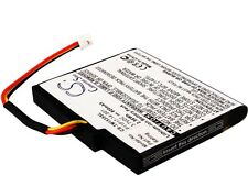 3.7V battery for TomTom VIA 1535TM, VIA 1535, Live 1535, Live 1535M Li-ion NEW