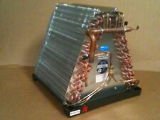 Universal Mobile Home A-coil  Mortex Model # 96-8G40-0P