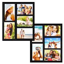 School Silver Photo & Picture Clip Frames/Frameless Frames