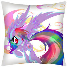 My Little Pony G4  Rainbow Dash Case 40 X 40 CM breezies