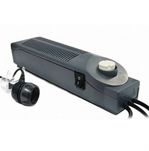 Arcadia Ultraseal 36-38w T8 Single Aquarium Light Starter Control Unit Fish Tank