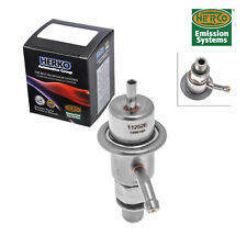 Herko Fuel Pressure Regulator PR4134 For Toyota Audi VW L4-2.4L 1988-2016 3 Bar