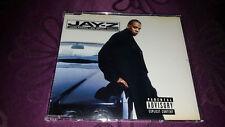 Jay-Z / Hard knock Life - Ghetto Anthem - Maxi CD