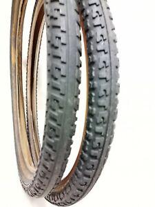 GT Tires Bmx
