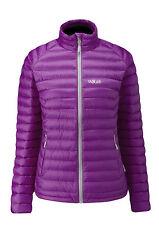 Zip Down Outdoor Plus Size Coats & Jackets for Women