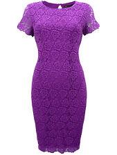 Marks and Spencer Work Patternless Dresses for Women