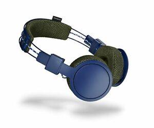Urbanears Hellas Trail On-Ear Active Wireless Bluetooth Headphones