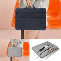 """15.6"""" Laptop Sleeve Case Bag  for TOSHIBA Sony HP Asus Lenovo Acer MSI Dell"""