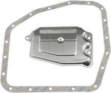 Auto Trans Filter Kit fits 2003-2008 Toyota Corolla,Matrix  HASTINGS FILTERS