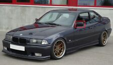 New Genuine BMW 3-Series E36 Exterior N/S Left Wing Mirror Cover Cap 8231075 OEM