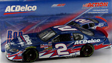 Ron Hornaday. #2 2003 AC Delco Chevy. 1-24th scale