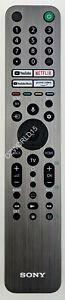 Genuine Sony Backlit remote Bravia 2021 A80J X80J X85J X90J series backlight