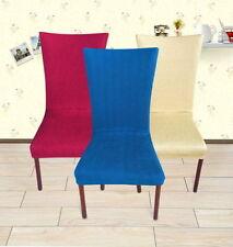 Polyester Striped Fashion Decorative Cushions & Pillows