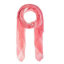 Mehrfarbige Damen-Schals aus Polyester