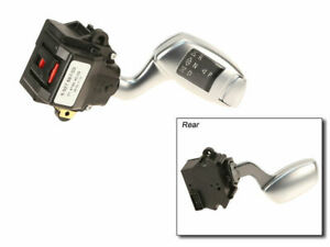Gear Selector Switch For 2006-2008 BMW 750i 2007 G778XV