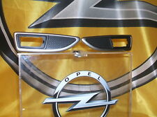 Opel 17134251713426