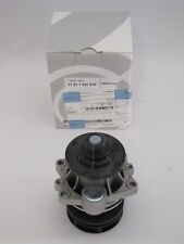 BMW OEM E46 Sedan, Coupe, Convertible, Wagon 3 Series Water Pump 11517509985