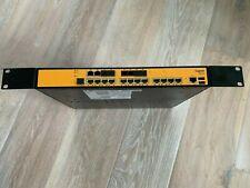 Gigaset T440 PRO Telefonanlage S30853-S2003-R101