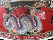 Chinese Dragon FREE SHIPPING! Million-dollar novelty bill