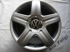 ORIGINAL VW GOLF 4, BORA, POLO 16 ZOLL (2)