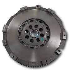 Schwungrad Flywheel SsangYong Korando Rodius Rexton Actyon 2.0 diesel NEW NEU