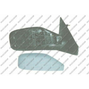 PRASCO RN0847314 - Außenspiegel