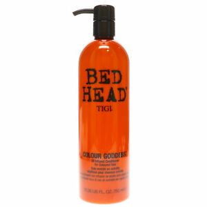 TIGI Bed Head Colour Goddess Oil Infused Conditioner 25.36 oz