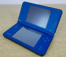 USED Nintendo DSi LL Console System Blue Only JAPAN import Japanese game