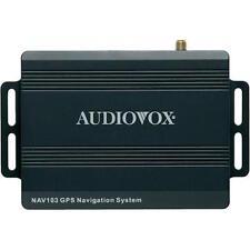audiovox nav 103-navigationsmodul