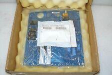ADVANCED TECHNOLOGY HERFURTH K950 CONTROL BOARD