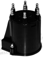 Distributor Cap-O.E. Replacement WVE BY NTK 5D1054
