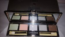 Lancome Color Design Eyeshadow Pop Cherub Palette ~ CHERIE