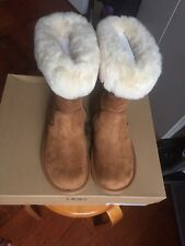 women shoes Uggs size 5/6