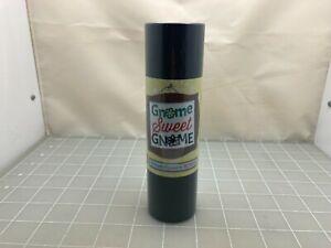 Judd's New in Package Retro 51 Tornado Gnome Ballpoint Pen