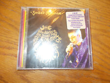 SINEAD O'CONNER - SHE WHO DUELLS CD BRAND NEW SEALED