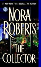 The Collector by Nora Roberts (2016, Paperback)