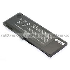 BATTERIE POUR APPLE  MacBook Pro 15.4 inch  A1321  10.8V 5200MAH