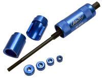 Motion Pro Deluxe Piston Pin Tool Honda Suzuki Hyosung Yamaha KTM 08-0472 142376