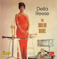 Della Reese - Jubilee Years [New CD]