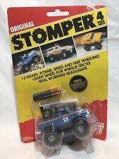 Stomper II 4x4 Ford Ranger New On Card 1984 Schaper